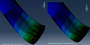 flextural_mode_pore20_30_website.png