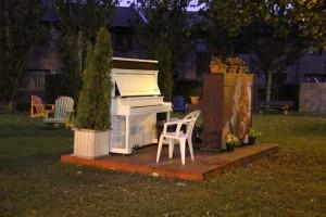 montréal pianos en plein air