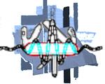 omsox-logo