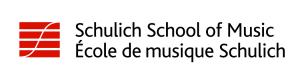 schulich_logo