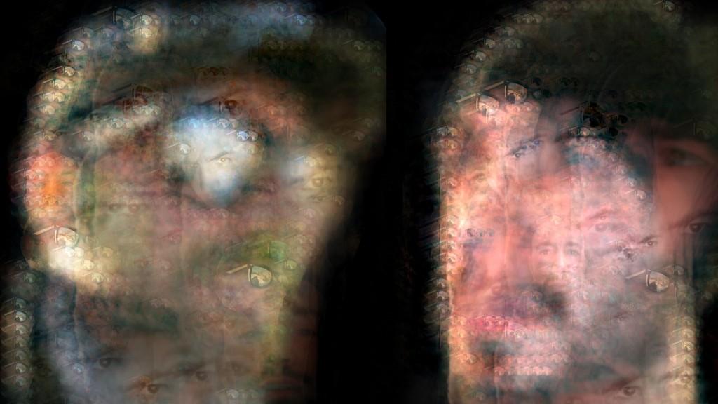 insideout-landscape