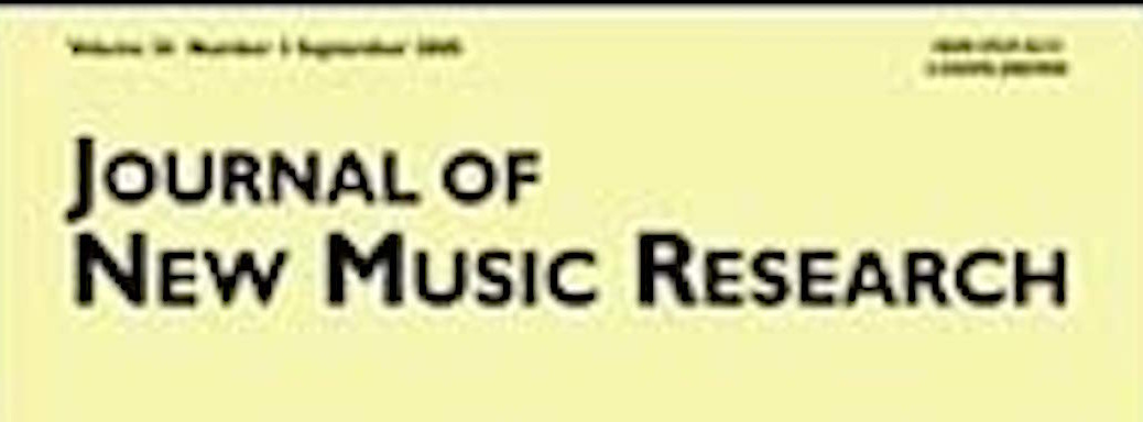 music_research-copy