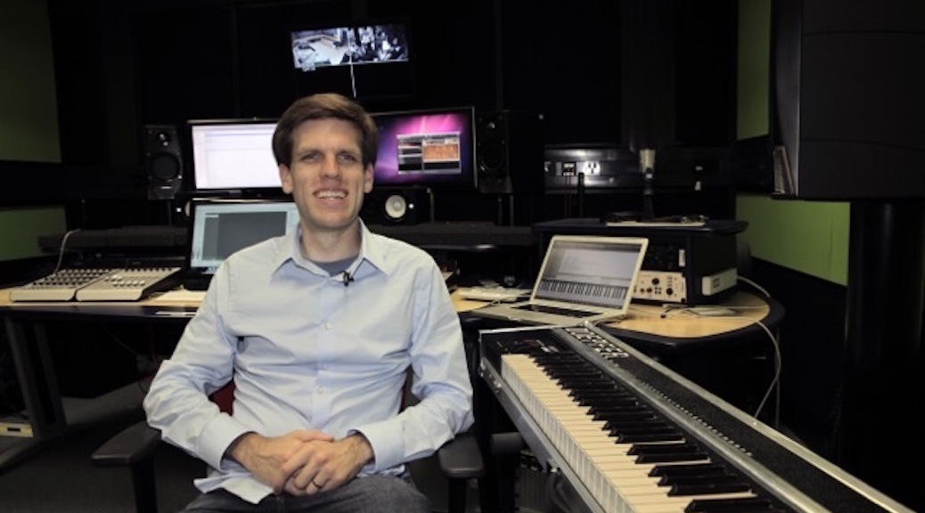andrew_in_studio_2