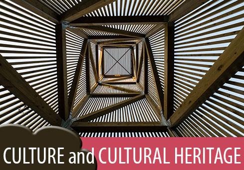 logo-culture2_en