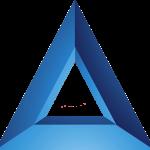 OMprisma-logo